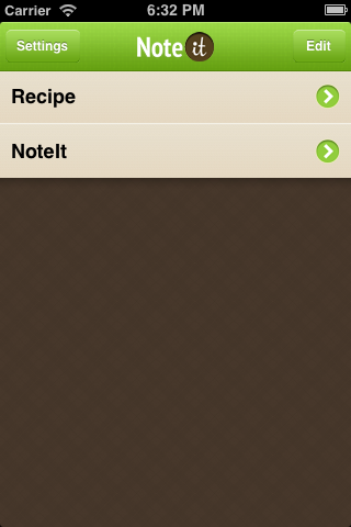 NoteIt-iOS-1